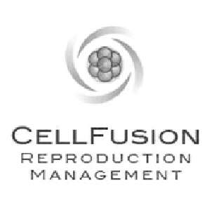 CELLFUSION